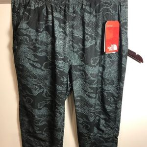 The North Face Men's Track Pants
